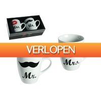 Multismart.nl: Mr. & Mrs. mokken