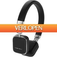 Coolblue.nl 2: Harman Kardon Soho Wireless