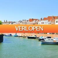 ZoWeg.nl: 3 dagen 4* hotel in Zeeland