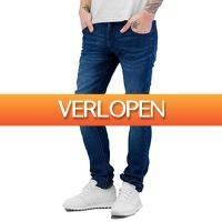 Brandeal.nl Classic: Shine Original jeans