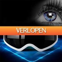 Priceattack.nl 2: Therapeutisch oogmassage apparaat
