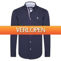 Brandeal.nl Classic: Giorgio Di Mare overhemd