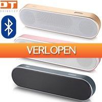 Uitbieden.nl 3: DTDOINGTOP B900 Bluetooth soundbar