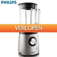 Perfect-deal.nl: Philips Avance HR2093/00 blender