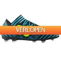Avantisport.nl: Adidas Nemeziz 17.2 FG FG Nemeziz