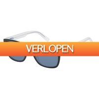Coolblue.nl 3: Tommy Hilfiger 1360/S zonnebril