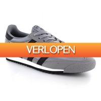 Avantisport.nl: Adidas Dragon OG Originals