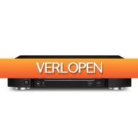 Hificorner.nl: Marantz  NR1506 5.2-kanaals AV-receiver