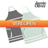 Perfect-deal.nl: Jamie Oliver keukenschort