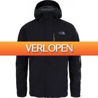 Littlelegends.nl: North Face jacket