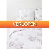 HEMA.nl: Soft Cotton dekbedovertrek met fotoprint
