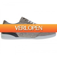 Onedayfashiondeals.nl: PME Legend Rally of Fossil schoenen