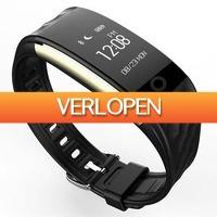 Euro2deal.nl: FitGear Activity Tracker