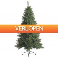 Xenos.nl: Nordic Collection Cleveland kunstkerstboom