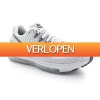 Avantisport.nl: Nike Womens zoom hardloopschoen
