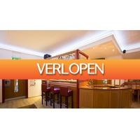Voordeeluitjes.nl: Hotel zur Sonne