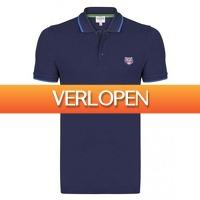 TipTopDeal.nl: Kenzo polo