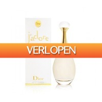 Superwinkel.nl: Christian Dior J'adore