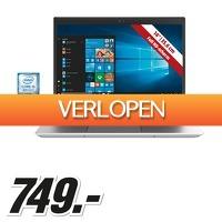 Media Markt: Lenovo laptop