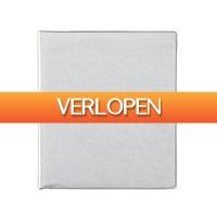 HEMA.nl: Foto-etui
