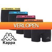 Voordeeldrogisterij.nl: Kappa heren boxershorts