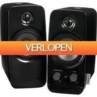 Alternate.nl: Creative Inspire T10