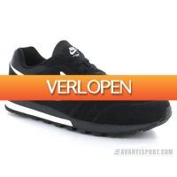 Avantisport.nl: Nike  MD Runner 2 Sneaker