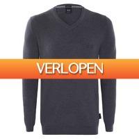 TipTopDeal.nl: Hugo Boss pullover