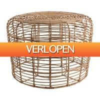Xenos.nl: Bijzettafel Hanoi