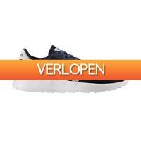 Avantisport.nl: Adidas Lite Racer Cloadfoam sneakers