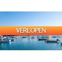 Bebsy: Tropische vakantie Lanzarote