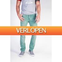 Brandeal.nl Trendy: Jack & Jones jeans