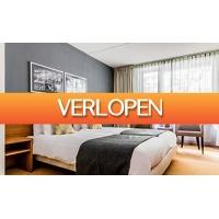 Hoteldeal.nl 1: 2, 3 of 4 dagen op de Veluwe