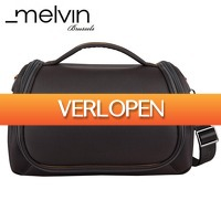 Perfect-deal.nl: Melvin beautycase