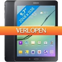 Coolblue.nl 2: Samsung Galaxy Tab S2