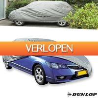 Wilpe.com - Outdoor: Dunlop autohoes XL