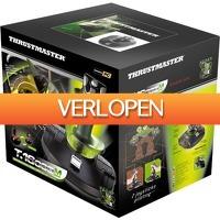Alternate.nl: Thrustmaster Joystick T.16000M