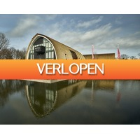 Cheap.nl: 2 of 3 dagen De Veluwe