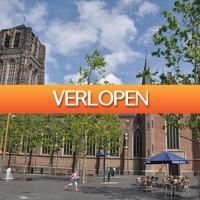 ZoWeg.nl: 3 dagen 4* Brabant incl. diner