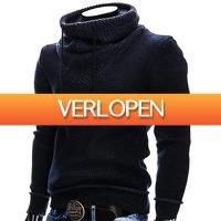 Brandeal.nl Trendy: Ce & Ce sweater