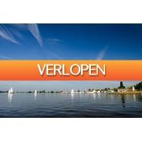 Cheap.nl: 3 dagen 4*-hotel in Loosdrecht