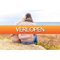 Hoteldeal.nl 1: 3 dagen in Renesse