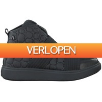 Onedayfashiondeals.nl: Replay Milland sneakers