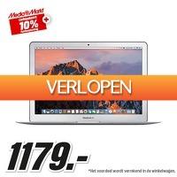 Media Markt: Macbook Air