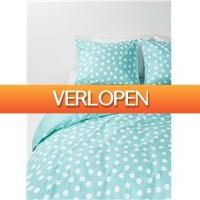 HEMA.nl: Soft Cotton dekbedovertrek
