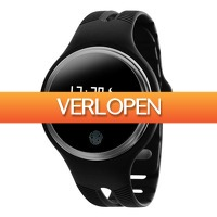 Dennisdeal.com: Allround sport smart horloge