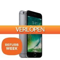 Centralpoint: Apple iPhone 6S 32GB refurbished