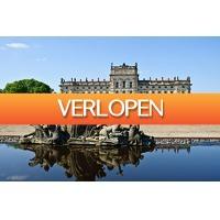 Hoteldeal.nl 1: 3 of 4 dagen in Van der Valk Landhotel Spornitz