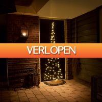 Blokker: Fairybell deurverlichting LED 210 cm