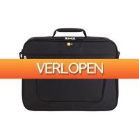 Coolblue.nl 2: Case Logic laptoptas 17,3 inch